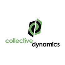 Collective Dynamics