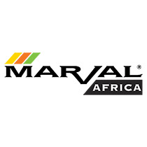 Marval Africa